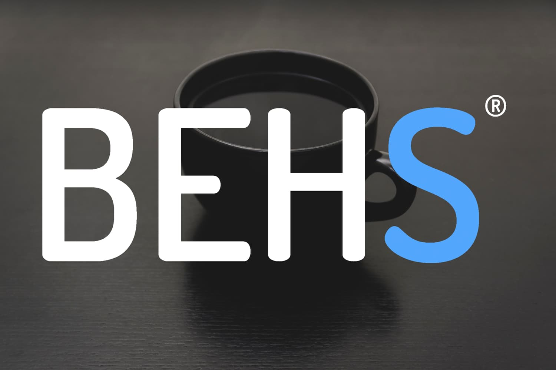 BEHS serviço colaboradores