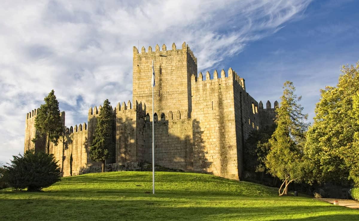 Criação de sites em Guimarães, SEO