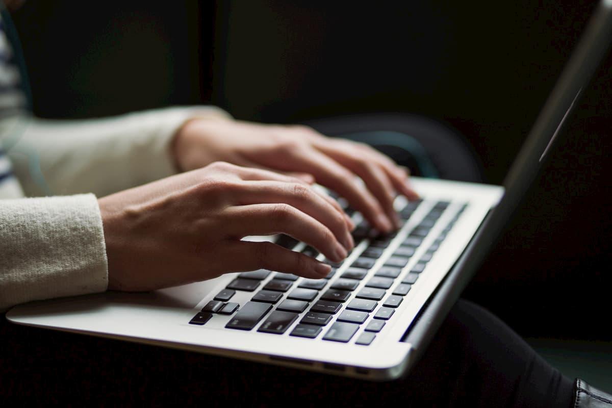 criação de sites SEO, Preço para criar um site em 2020 | Barato e à medida