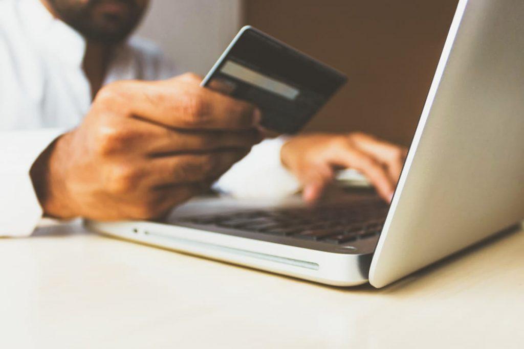 Criar uma loja online como ter sucesso nas vendas