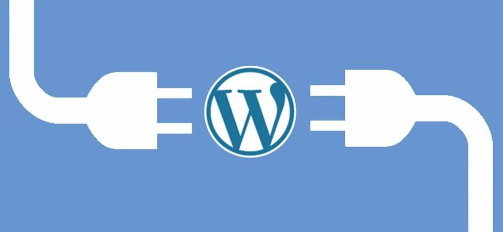 Demasiados wordpress plugins