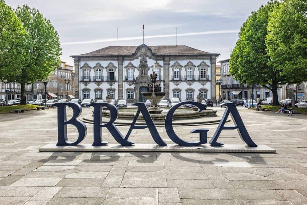 Criação de sites em BRAGA, SEO