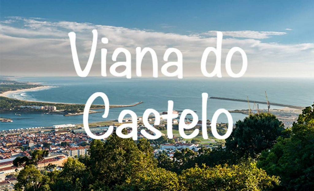 Criação de sites em Viana do Castelo, lojas online e SEO