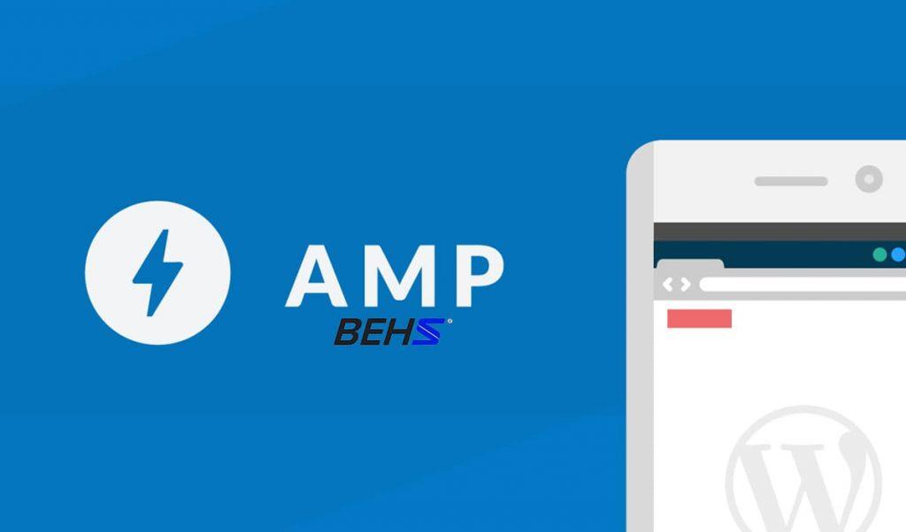 Google AMP sites em 2021