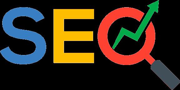 SEO gestão e criação para sites BEHS