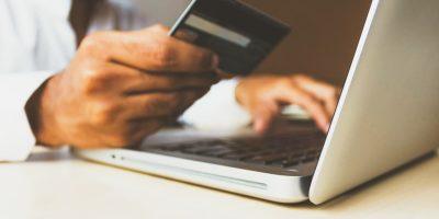 criação-de-lojas-online-1