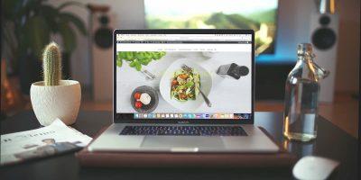 criação de sites baratos