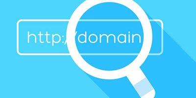 Registar domínio, SSL, Alugar servidores, criação de sites